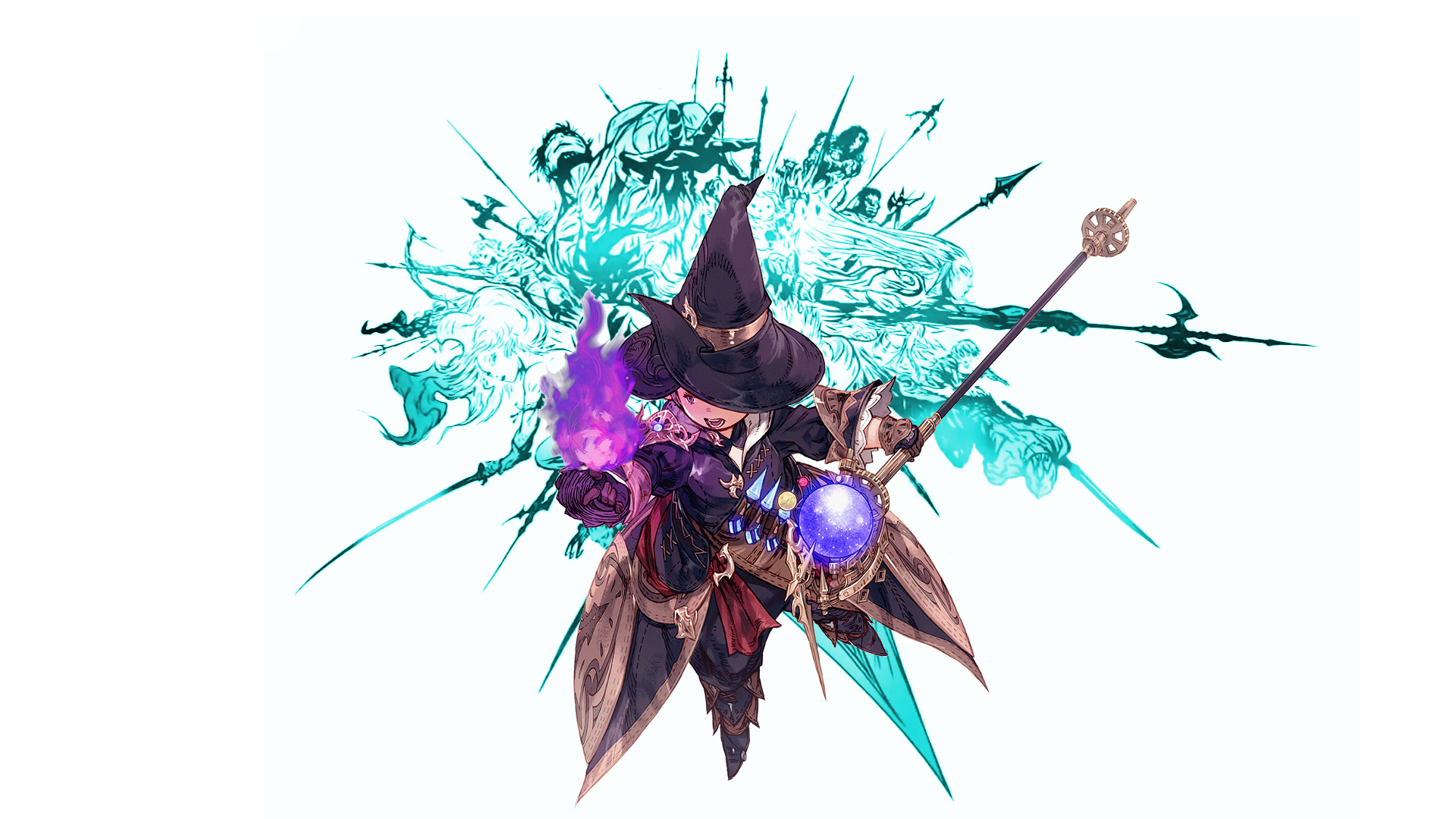 sonomaa ffxiv reddit from source wallpapers stole these