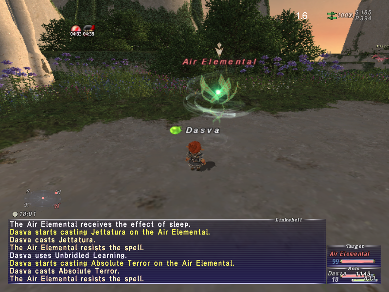 dasva ffxi resist even that meva would have macc with amount stun more there different chance thunder like capped gear states same really getting which were rate showed mobs testing take while easily never could values sheer full rarely from mean guess reason stacking value resists multiple them because hitrate unless tend