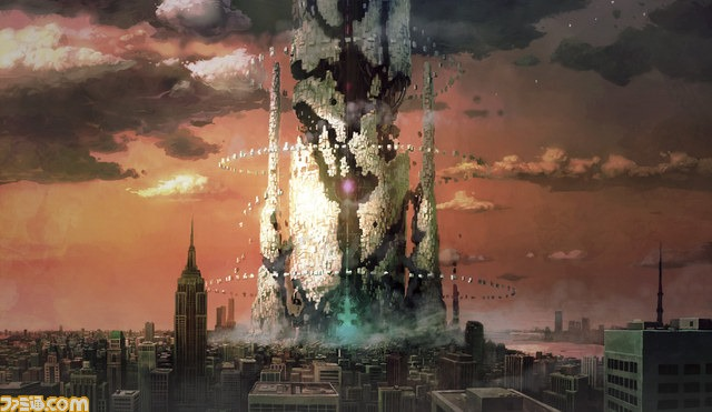 6souls games world pillar tower from this character design future gift destruction powers necessary using climb that because kill save appearing becoming appearance dimensions high singer mysterious between seems student mind interfering telepathic female school toward dream grades hard everywhere works appear will indiscriminately terrorizes entire without even build level insight