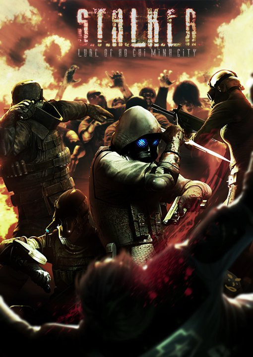 kerberoz games game this make fucking totally agreed makes wasnt which right speaking better people city evil operation raccoon then there resident wars star wouldnt have been