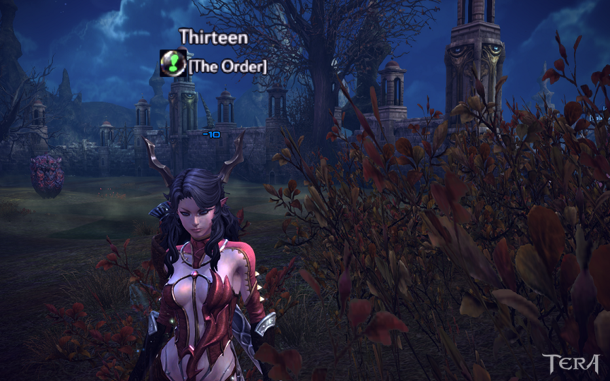chun liroy games opening gameplay trailer experience preview online media removed heres tera
