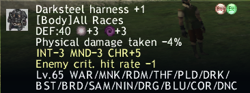 esvedium ffxi augment with stone after shit your breaking ended posted whats augments nekodance overshooting wiki magic attack bonus decided skirmish show augmented items staff post went today lucky