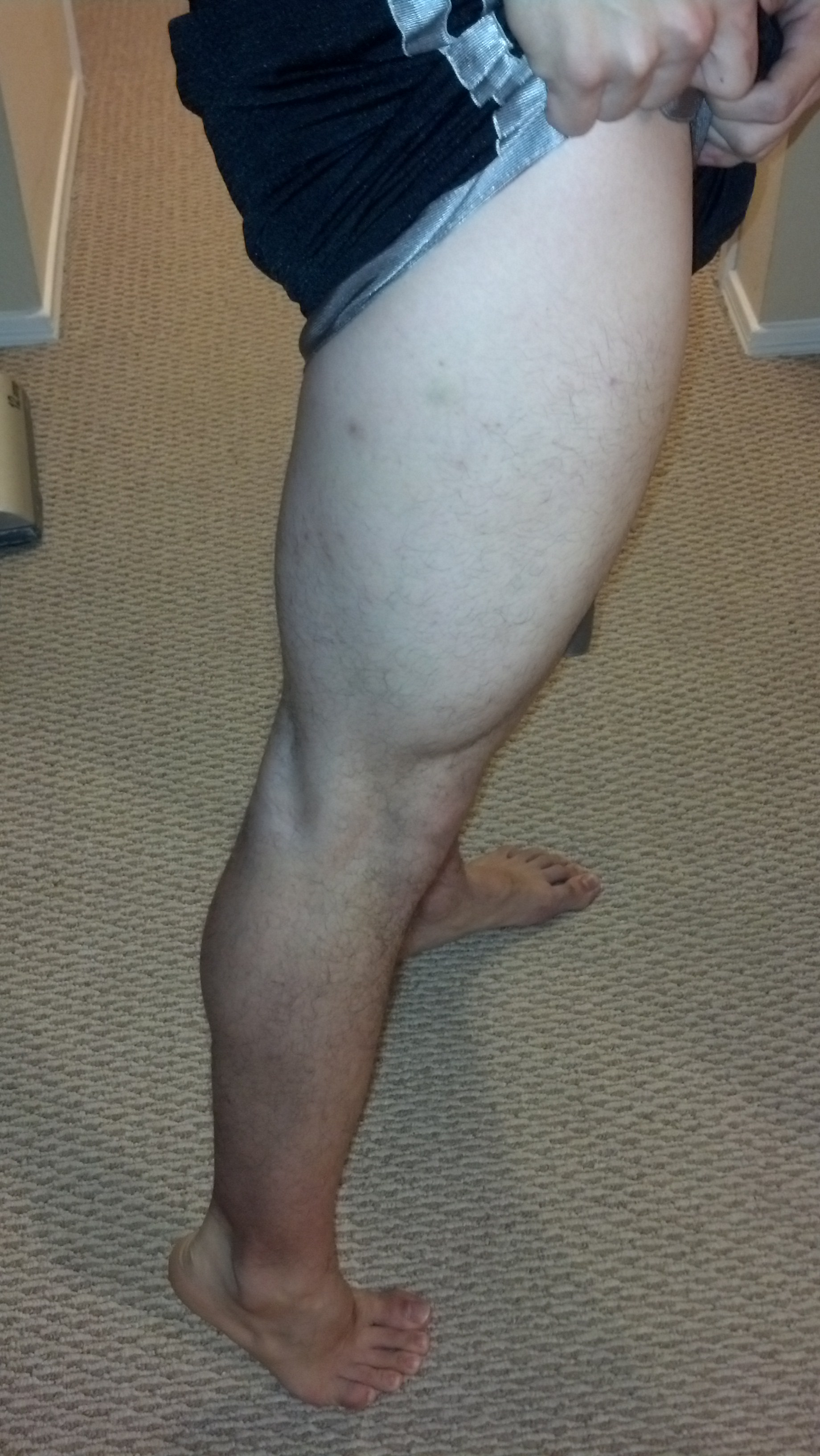 mo gainz aka dr muscles  more monday shed competition fitness time hopefully vote bg_fitness_competition_week_2_042913