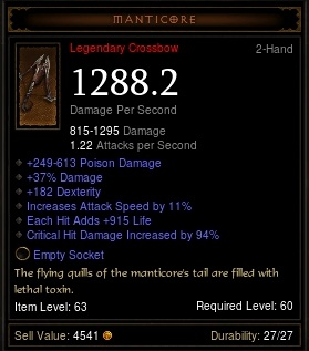 gt_killa games dont peculiar know what think this just show post trading your diablo legendary