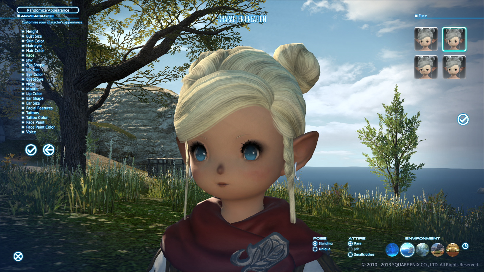jigglyjam ffxiv this hair ffxi character like color what green more help pinkish look akin cause laughing stop cannot eyesmouth expression website official best here found also actually match recreating grown accustomed quite personally pictures your benchmark going heres style just char post slightly darker edit2 pinkredish