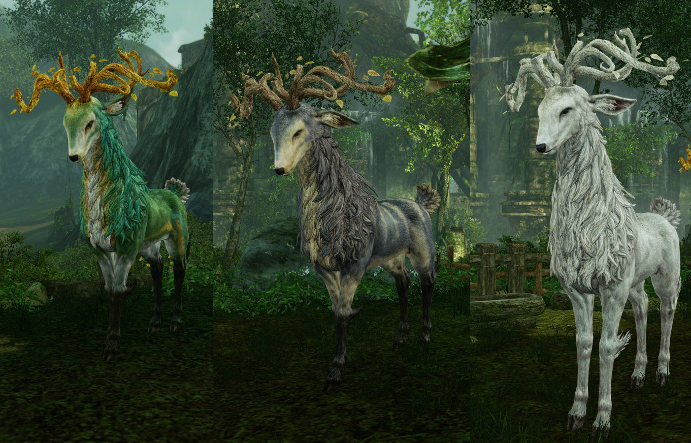Best Wallpaper Horse Scenery - d38a4f66e0c5fe3ad499c52fa6f8bbd8  Gallery_63692.jpg