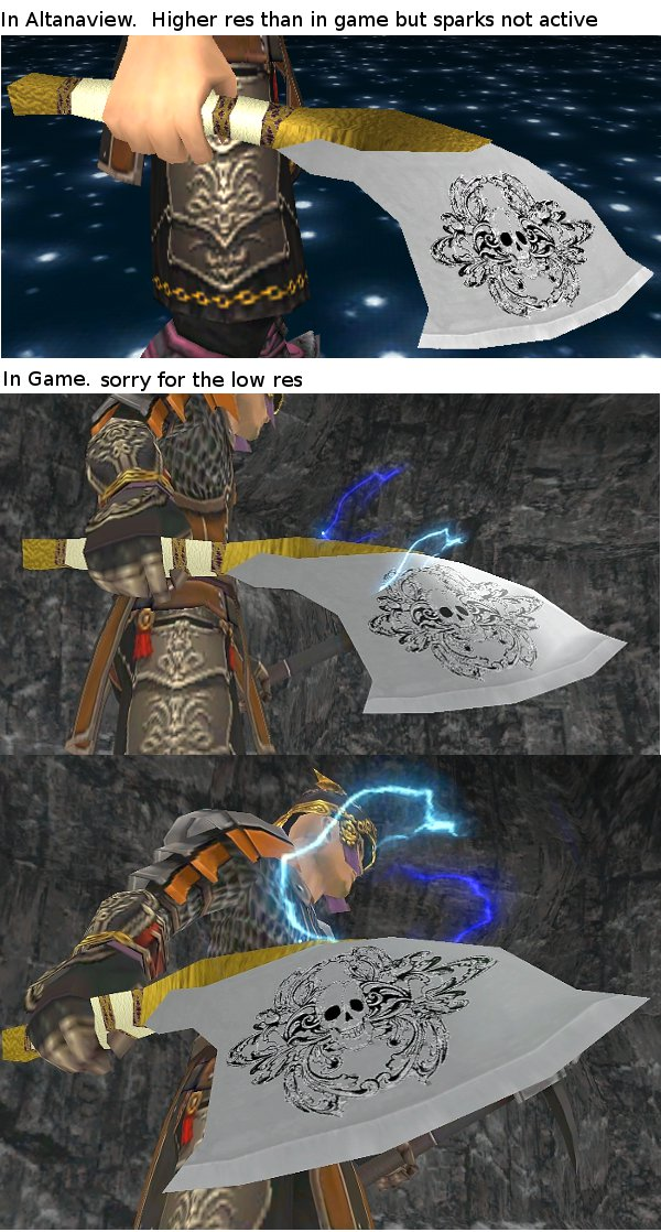 godlytarutaru ffxi would like slots item those when have dummied none viewer models view them attached properly model enough isnt simply lists whatever entry rom134111dat need blanked work should edit tonight what meshes look later home check items equips body invisible cant normally naked full could dats wrong somethng think equip that