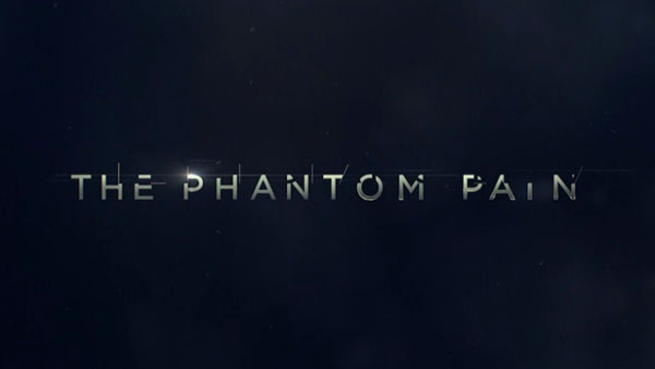 d3fbf348a77c2ff25eeeeff39ff2a03f The Phantom Pain premiers at VGAs
