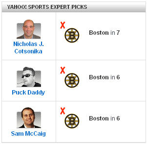 bregor  lets shit this fuck home image removed think could bruins bitch thread playoff might mode beast goes crosby 2013 hackey