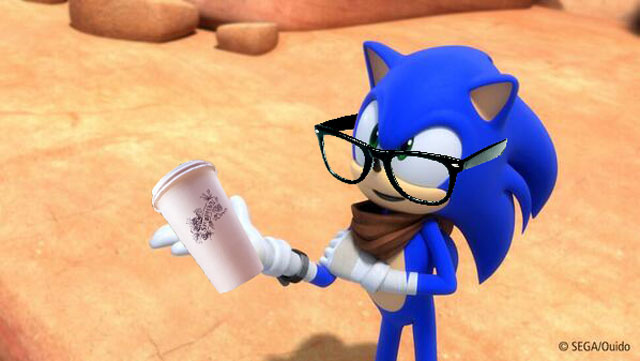 kohan games sonic levels boom that give just think with game different series money they level sonicshadow problems only generations control slowdowns silver amount camera huge remember mind which also sucked shoved though didnt cool looked agree addition wish unleashed wont have should happen while this wasting theyre design speed them story