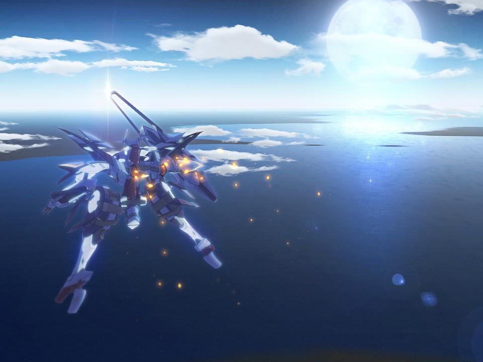 gokulo anime nsfw