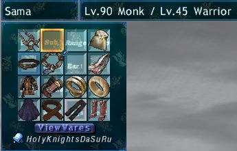 bail ffxi gear lv78 wear stand cares leech dolls xxii thread literally player make pics renzys gimpleeches long taking shots screen point fast killing presuming lv90s contribute mobs gonna vtit listed mooch damage contribution tier this play gimpconfusedwtf contributions