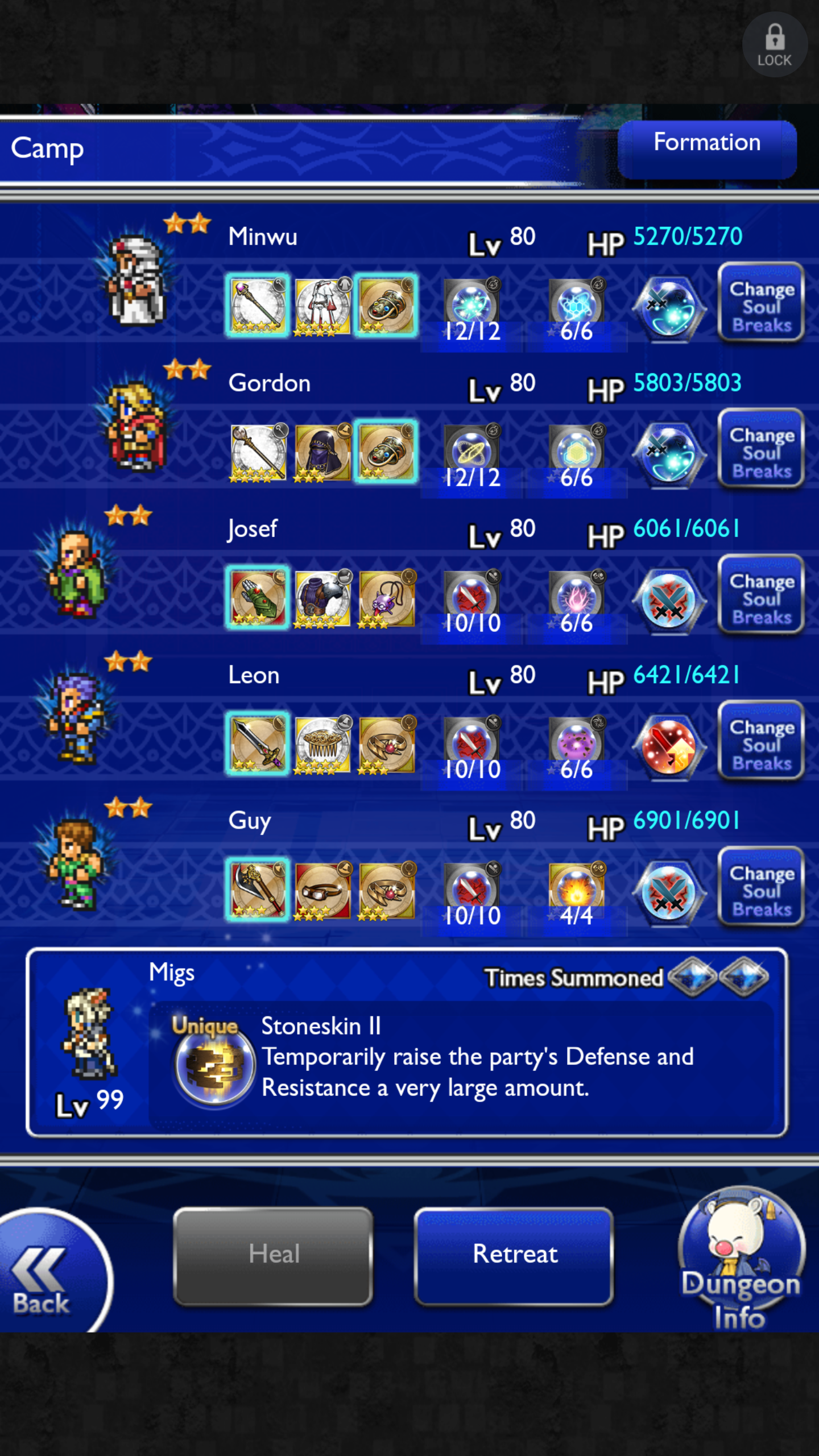 corwen games phase clearmastered incubus quake stupid plain edition again dungeons torment thought ifrit think mote ffrk