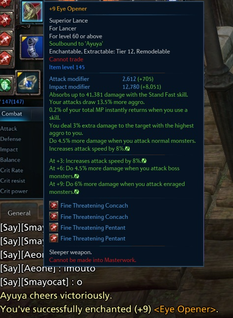 sander games carried praetor secret recent accomplishment thread tera