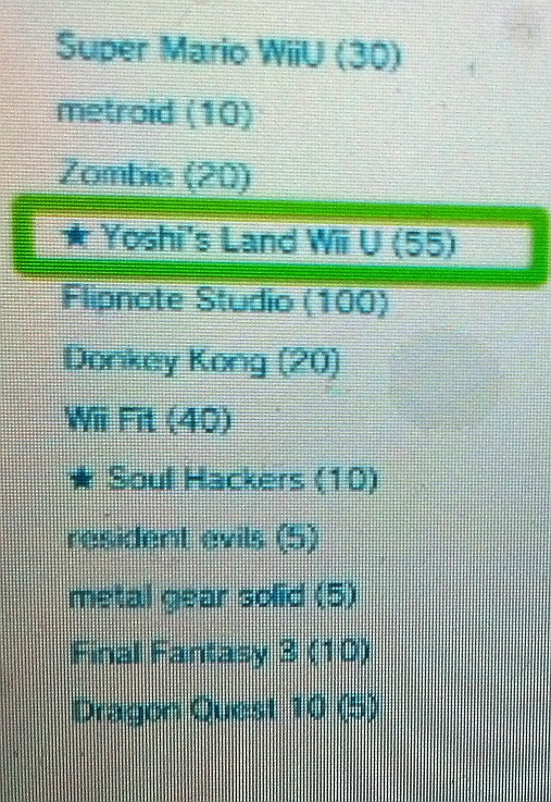 insanecyclone games wait from dumb what already have