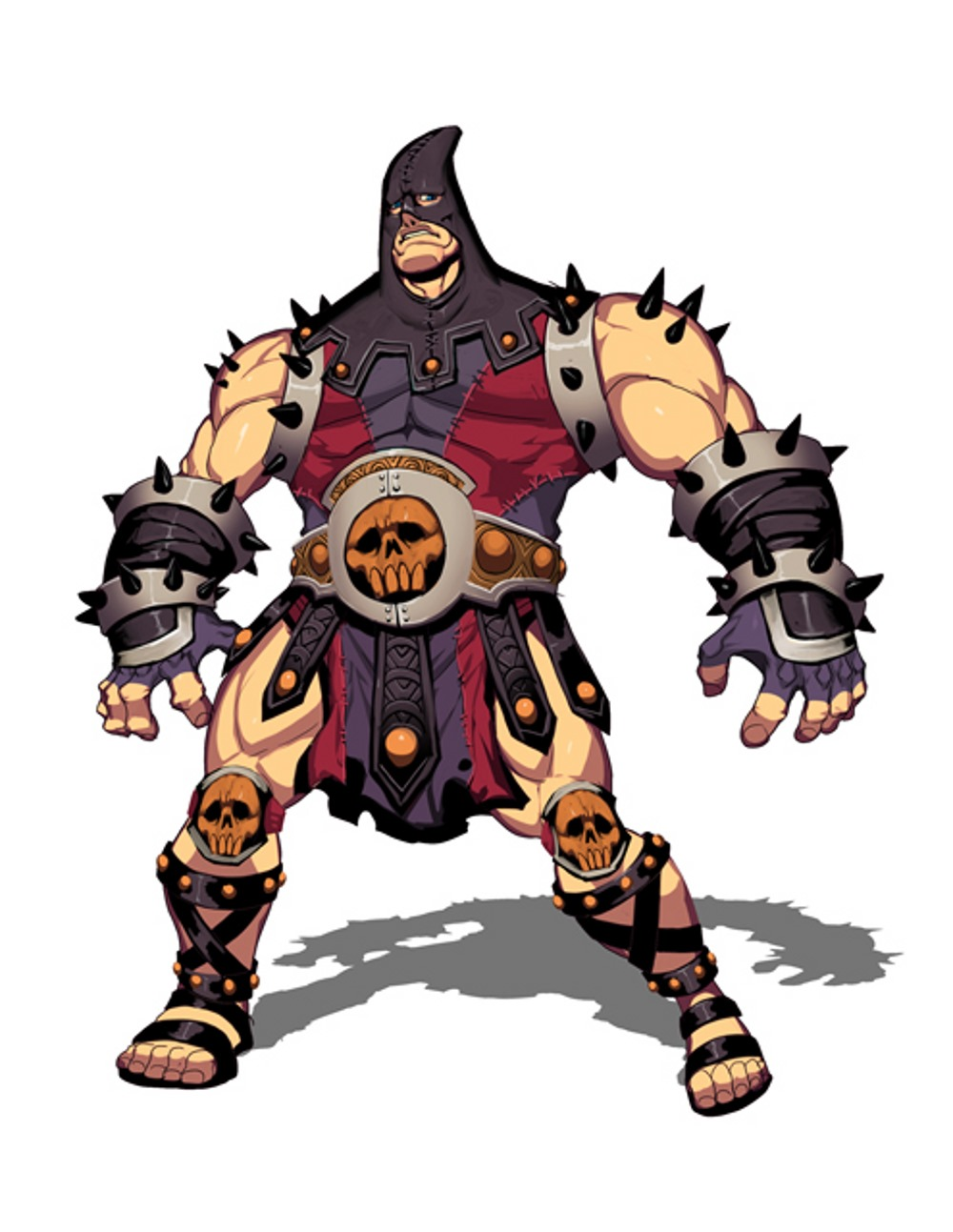 6souls games damage from frames crouching will hitbox combo kick hits easier active frame super opponent with that stun fadc block after increased into version opponents when total medium hurtbox during have first same second more this startup characters heavy down start-up does making less standing meter been before only changed gets