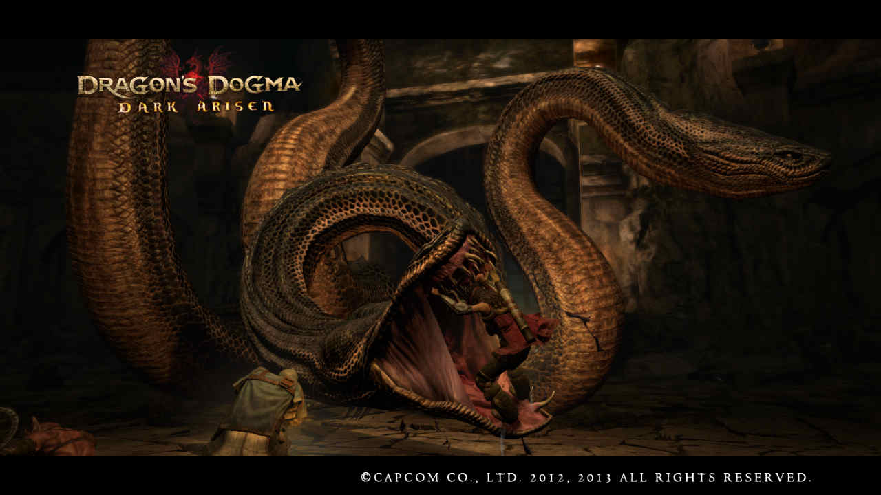 souj games dragons dogma wishing tight keep thanks just control combat witcher this thread bumping arisen dark complain enjoy fully cant that because playing existed forgot believe kind atlus game some rough srpg soundtrack goddamn solid really corners otherwise miss revisit other want ff12 re-release made hadnt right poison eternal time played what long