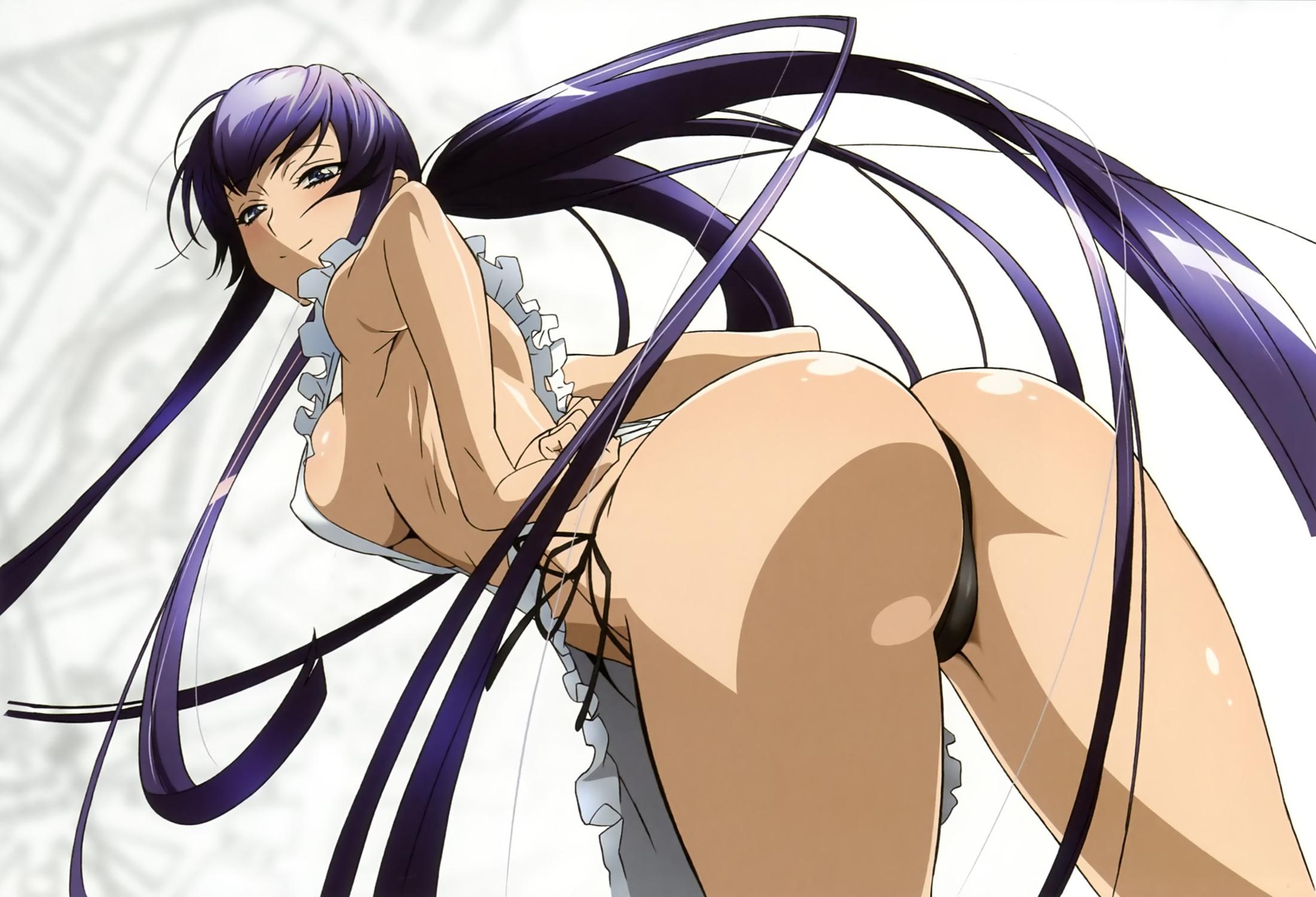 warc anime nsfw