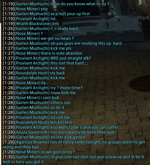 pruviant ffxiv they left hyperion must carry turns have their mouth taste edit sorry before what lmao false fail your words myself random could quickly berg comment