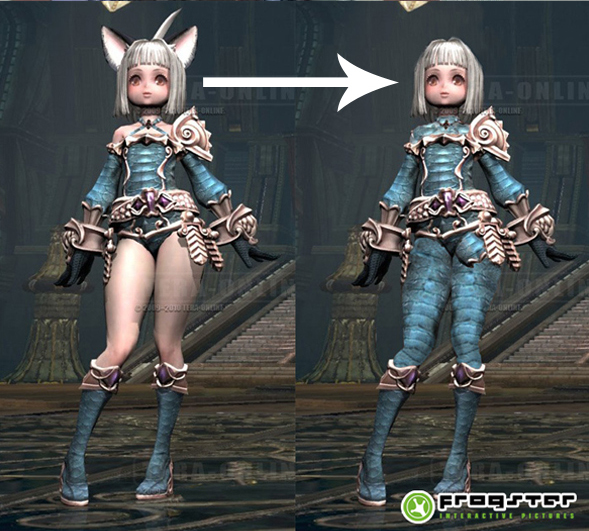 maguspk games boo-yah deleted link tera