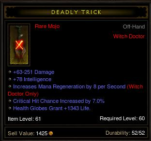 izembo games dont peculiar know what think this just show post trading your diablo legendary