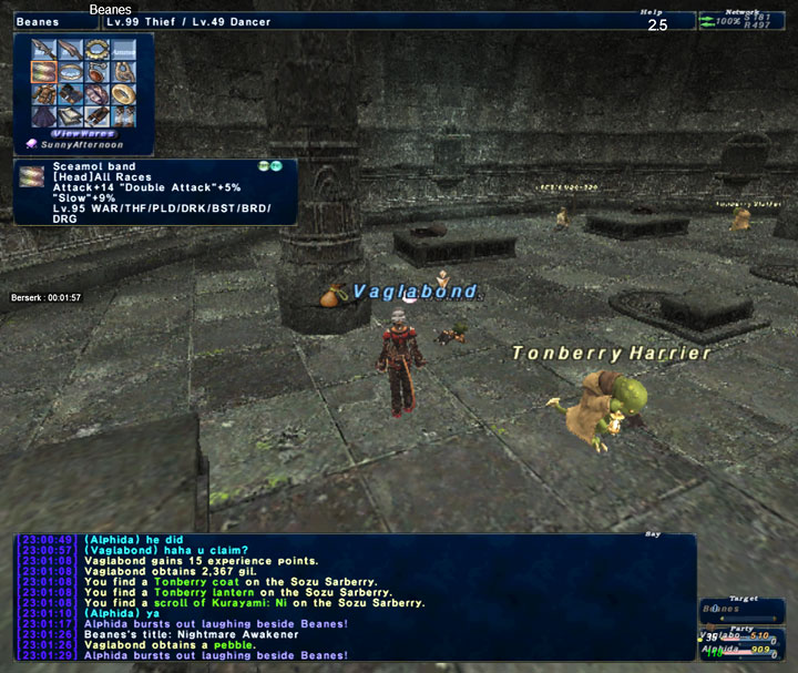 vag ffxi your bear also thread time spend fucks unemployed paying this economy taxes rest players sucking would without cock addictions german full about they money their commenting plays into wouldnt were social angry xxiii player guys rude being trying impress decade almost gimpconfusedwtf jobs enough well playing started dont