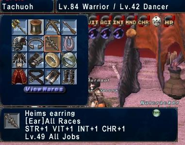 cail ffxi your bear also thread time spend fucks unemployed paying this economy taxes rest players sucking would without cock addictions german full about they money their commenting plays into wouldnt were social angry xxiii player guys rude being trying impress decade almost gimpconfusedwtf jobs enough well playing started dont