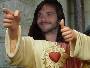qalbert  buddy christ picture please shiro round ksandra shiroikage youmadness worst lives part heard alberta worse although saskatchewan ragnell bronx quarterfinals canada that esteem self know wouldve saved some earlier waffles system measurement hilarious time couldnt bear disappointment poor voting inevitable their want already tiny waffle dont spam these niggas beggin burnt ladies prevent someone trying stop works dumbasses youre told