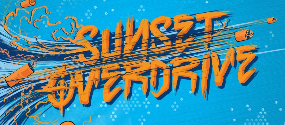 qalbert games that game sunset overdrive soon there multiplayer lead community james stevenson revealed also might have reveal going confirmed co-op always they before from insomniac word campaignstory which being mean will said portion happening focused adding made no single-player never comments well forgettable receive proper would if this teaser release