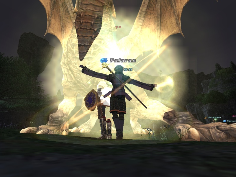 falaras ffxi first tanked fight empires jorm with kurayami died beat that gadr where down definitely keep minority sprit nostalgia always favoritebest lookingfunniest screenshots incoming nidhogg time your khim looong think this