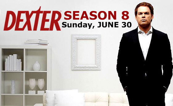 6souls entertainment expect spoilers butthurt june sunday season begins dexter