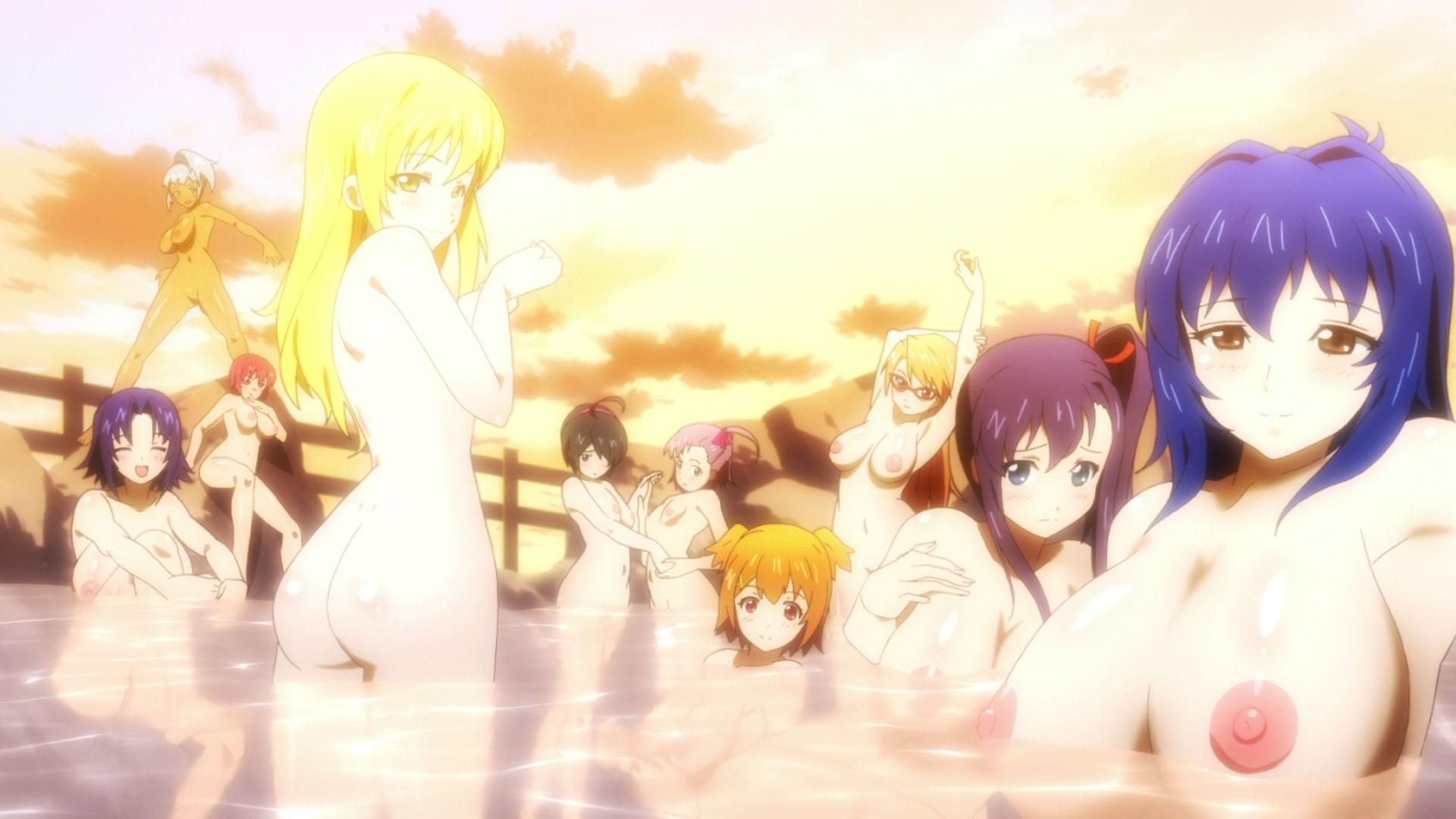 insanecyclone anime nsfw