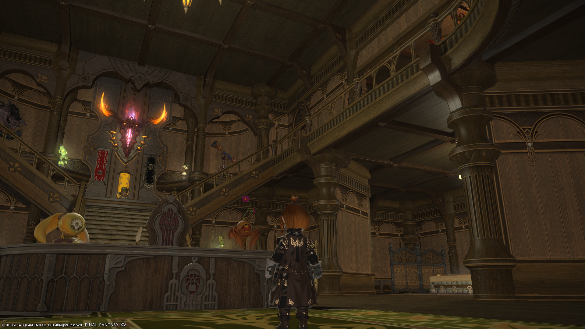 nep ffxiv scaling them hurts down bucket size file need bigger 1920 stupid reborn screenshot thread realm fantasy 1017 somewhat less with release final