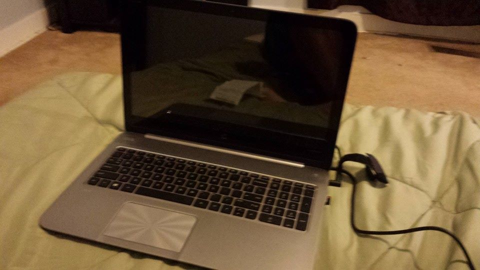 aylee  laptop around beats audio this have shipping open some hoping specs 500 actual dropped never flawless clue make here windows 210ghz graphics radeon memory with touch 156 offers screen a10-5745 reasonable books hours total since sale ready maybe used bought envy past january ff14 play school quit