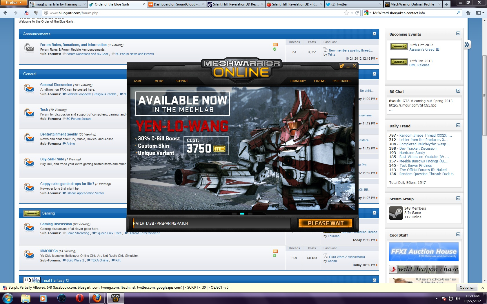 6souls games edition money clan mechs limited much catother 210 chasis access updating promptly getting stomped about which matches then stop playing week after this daily only purchase with since necro online bump released officially game mechwarrior basis freakin those 500 sold package surprise that skins
