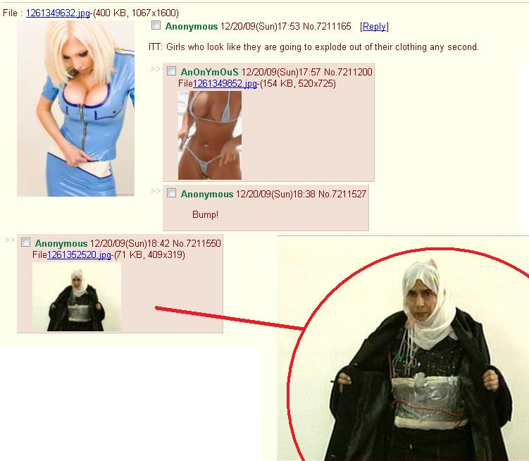 maachaq general thread relevant worst xxxvii image this random