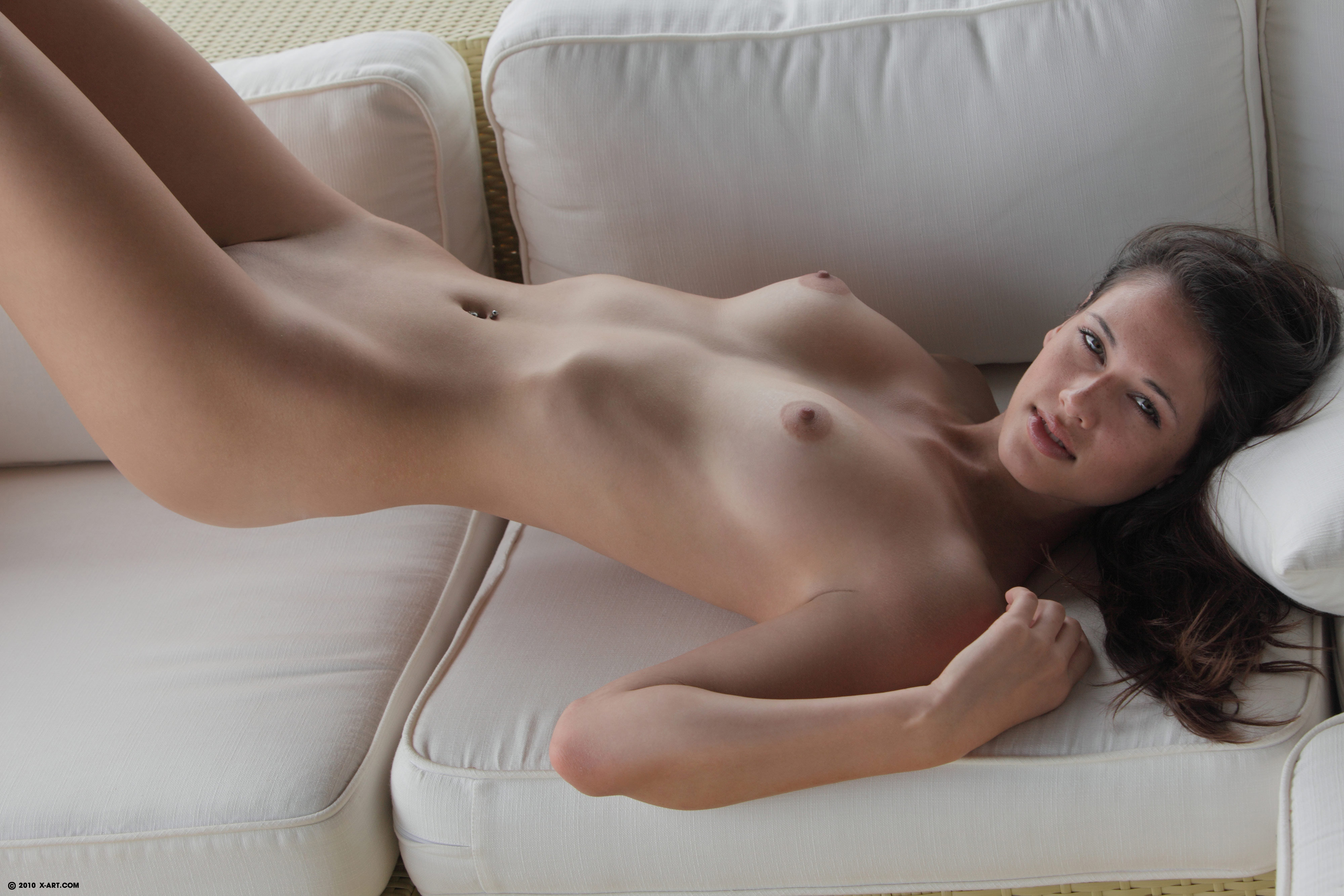 warc  nsfw someone woman just bunch celebs hack became duck epical fuck