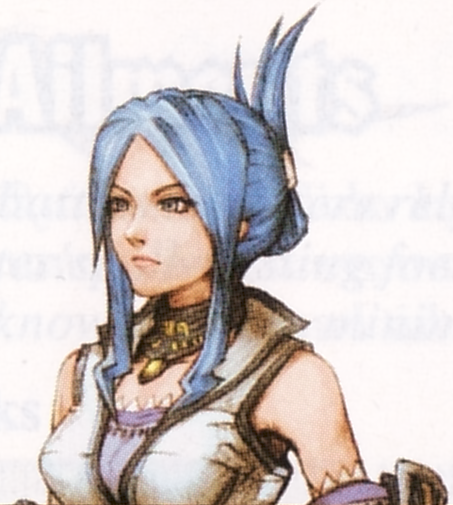 caiyuo games sound will like characters what main that from claude hear they feeling want link sigh removed curse sinistrals fuck dont lufia this definitely picking