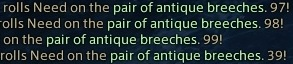 alistaire ffxiv gotten patch next tomestone outside first minicactpot weapon also accs lolable done catchphrase witty drops thread theres with that might poetics enough place awhile have hold