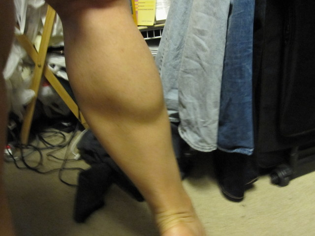 foopy general post thread here will wife pants sweat beater tyche since life real kind