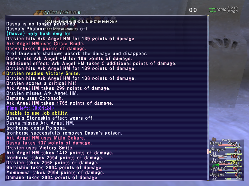 dasva ffxi battlefields angels battle players divine will these merits port merit added items might info entire angel battles high-tier there second trisvain northern individual npcs providing requisite doria entry j-11 mimble-pimble windurst bastok condition raving following opossum coming five paste simultaneously entering certain here have bosses mission tables many obtained