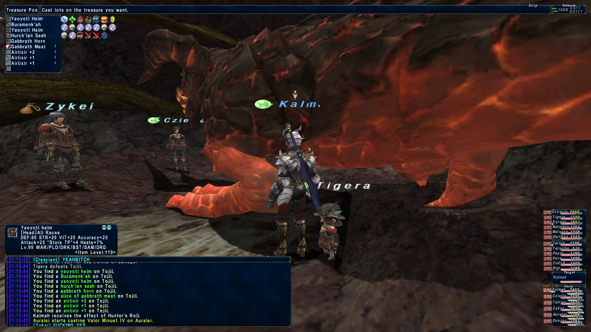 isindil ffxi nin with prolly this have avoid setup chapuli that scorp mnks arent problem tops convenantly fight butterflies taxet their formless makes which slashing blunt mastop piercing alternate should dont angoni work point stuns assumign debuffs war compared alot looses attack brds from buffs while drknin everything else dick fucking given