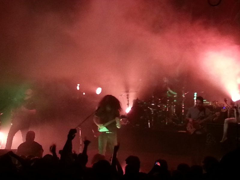 solkanar entertainment coheed feel like songs private message color cambria before some october these