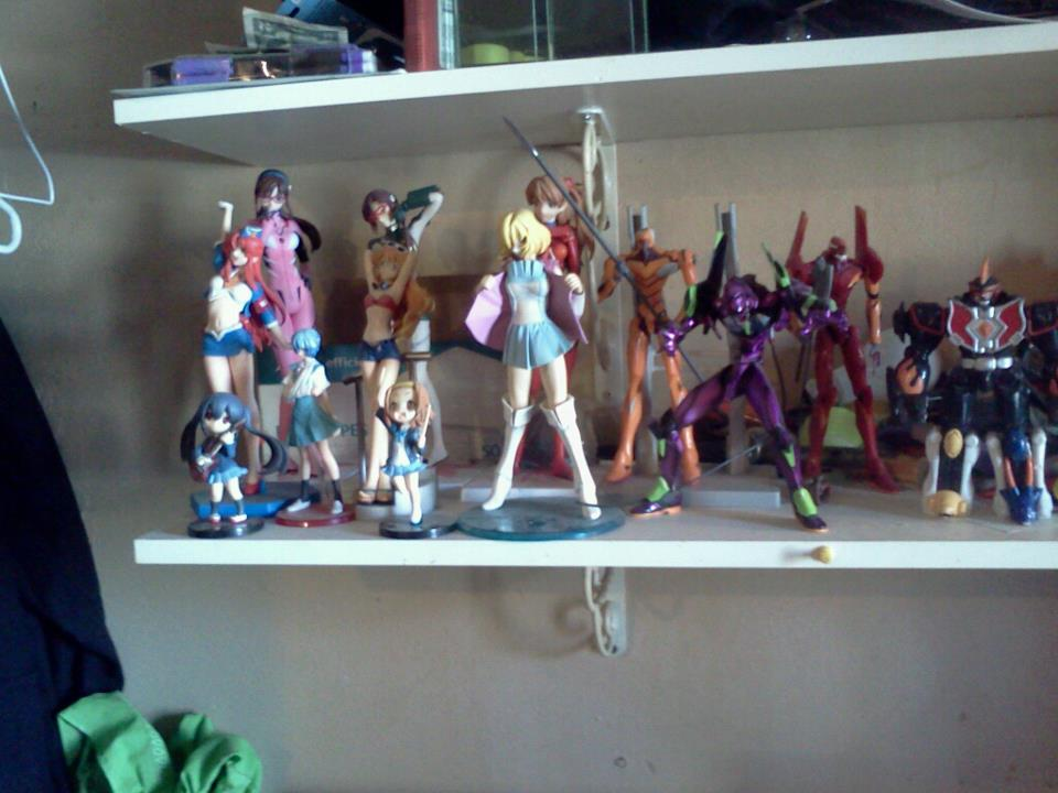 zauriel  figures from also loussier stellar figure keion interested boku laggan gurren wants boobs euphamism sega prize asuka tomodachi ben-to scale really couple fair negotiate love offer will prefer sukunai considder offers especially smaller base dusty dirty moment dusted havent little nice what says title have destiny seed gundam gluing