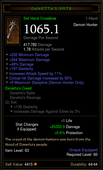 aravil games dont peculiar know what think this just show post trading your diablo legendary