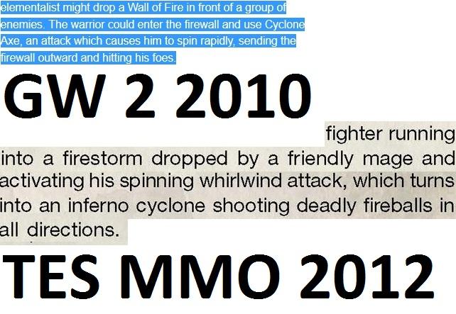 insanecyclone games online scrolls elder