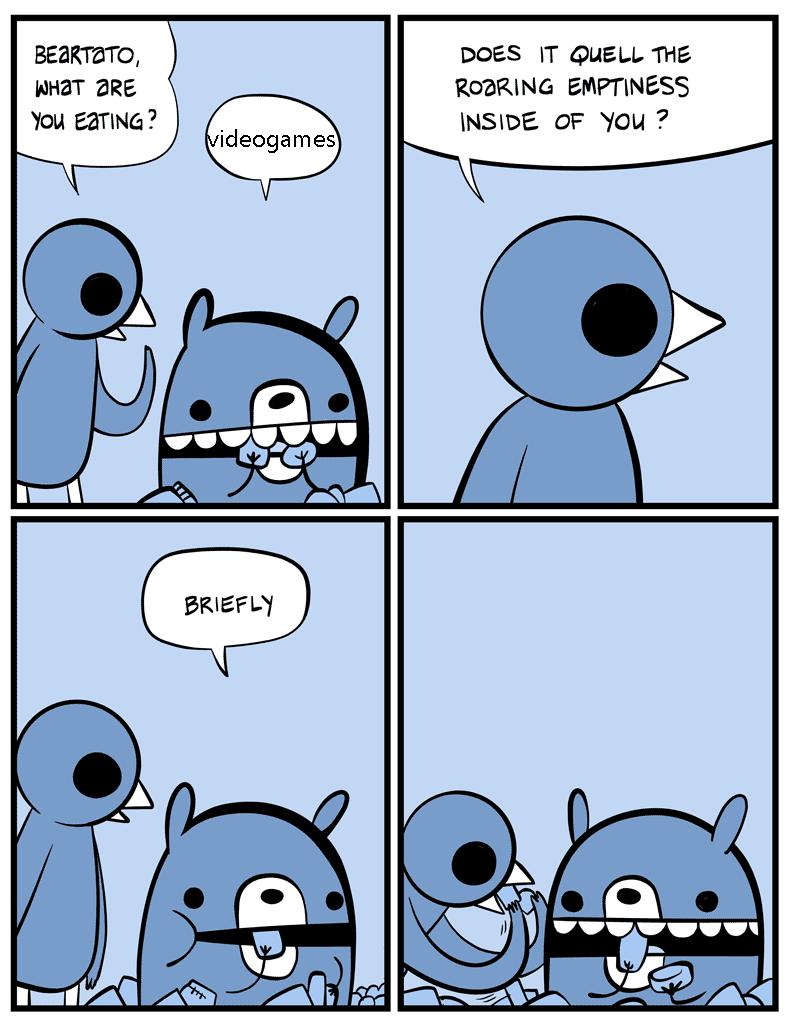 bergi27
