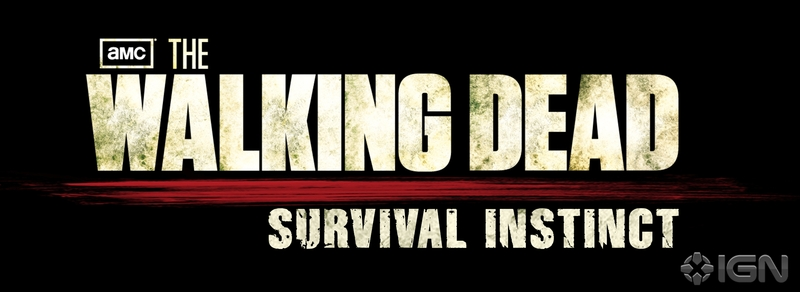 6souls games pretty much ign pcps3360 instinct walking dead survival logos