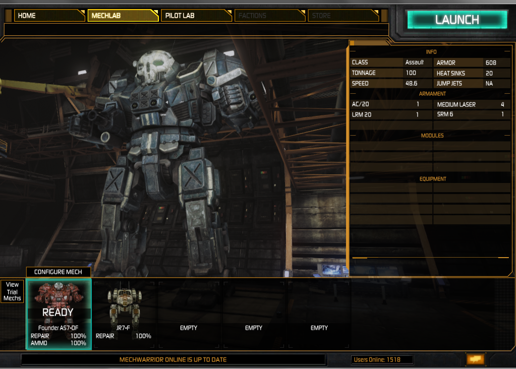 dantrag games edition money clan mechs limited much catother 210 chasis access updating promptly getting stomped about which matches then stop playing week after this daily only purchase with since necro online bump released officially game mechwarrior basis freakin those 500 sold package surprise that skins
