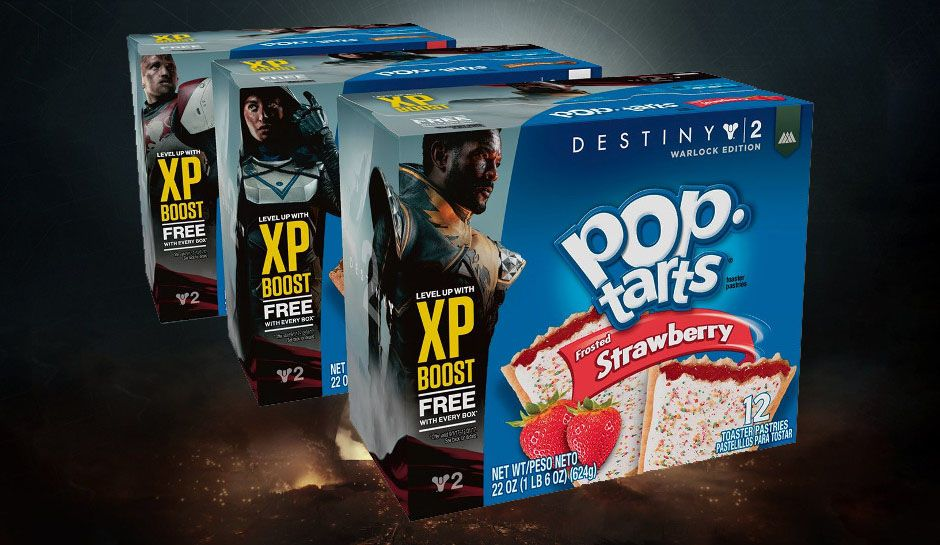 6souls games here mystery shotgun front half clean sleeper smooth 2017 sept ps4xbonepc okay people destiny simplify gonna notice